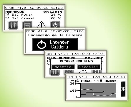 caldera-cp-control-configurable