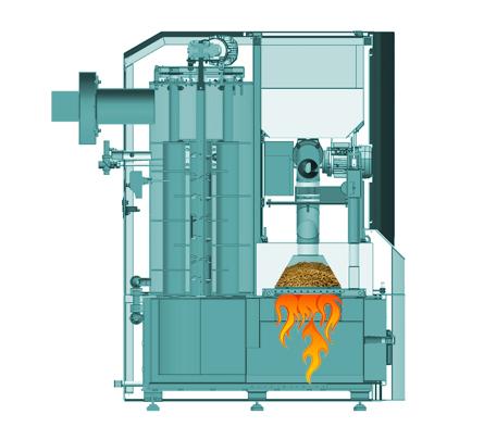 caldera-cp-sistema-combustion